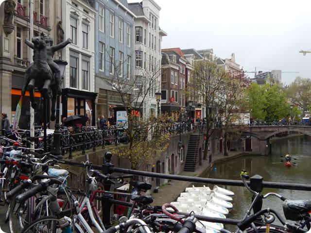 Utrecht_1