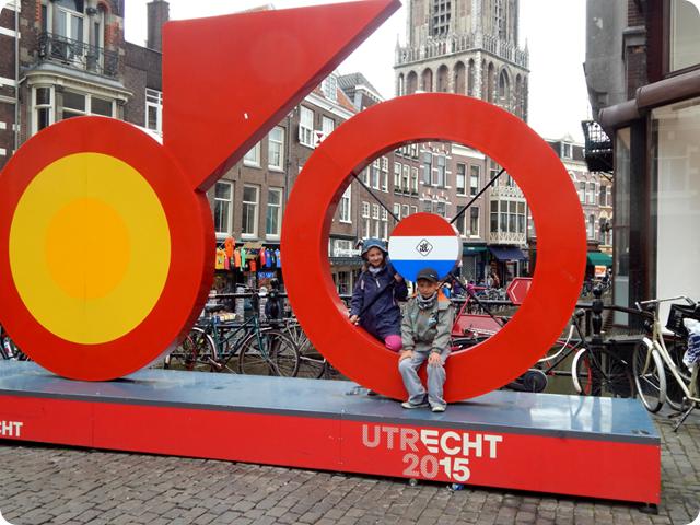 Utrecht_2