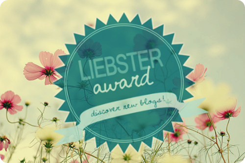 liebster-award-L-GhYTRb-1