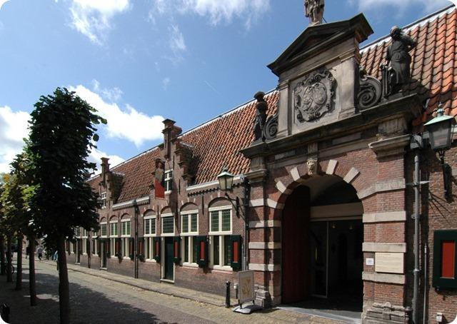 FranHalsMuseum
