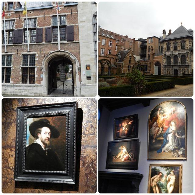 dom_Rubensa