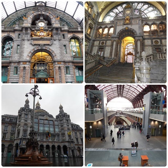 dworzec_Antwerpia