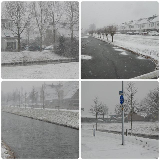 zima_krojabrzy