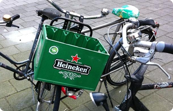 fietskrat1
