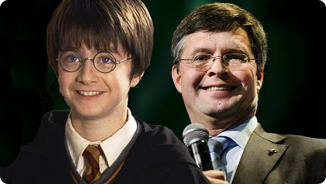 Harry_Jan_Potter