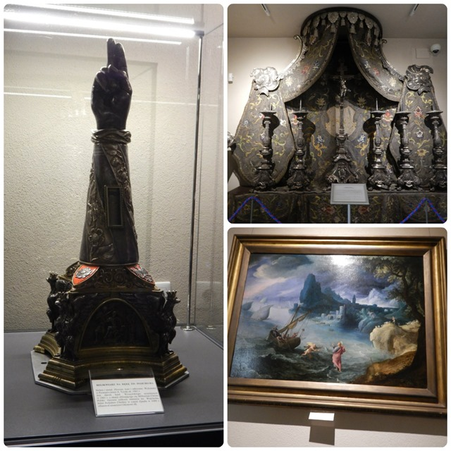MuzeumArchiGiezno