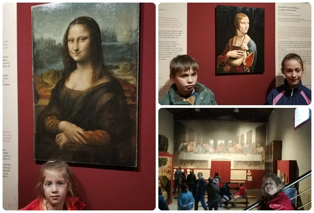 Malarstwo_Vinci