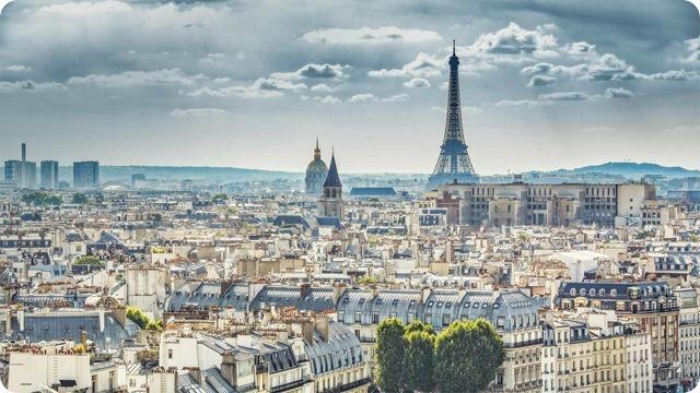 parizh-panorama-eifeleva-bashnia-frantsiia