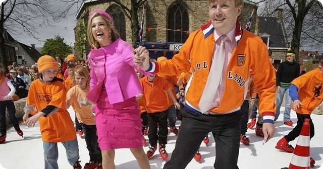 nouveau-royalty-maxima-willem-alexander-schaats